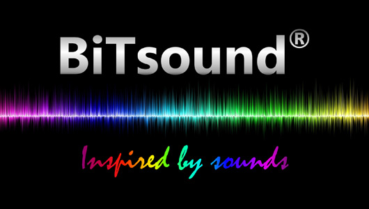 BiTsound<sup>®</sup>
